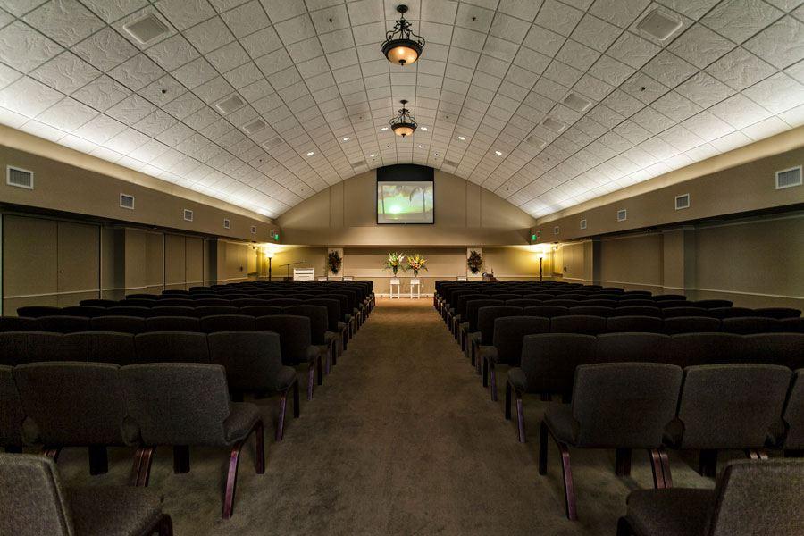 lakeridge_chapel1_web