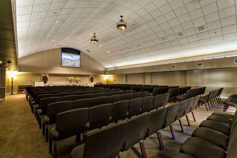lakeridge chapel2 web 1