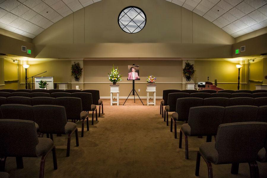 lakeridge chapel6 web